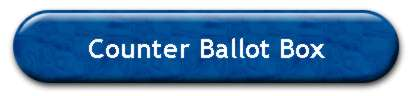 Counter Ballot Box